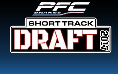 26 New Englanders Make Speed51.com Draft Ballot
