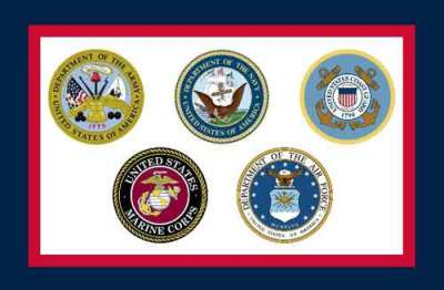 Active Military & Vets Invited to Thompson For Free