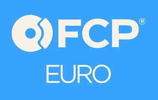 Connecticut's FCP Euro Team Joins With Sachs