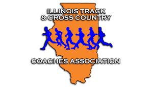 ITCCCA Coaches Clinic January 13-14, 2017