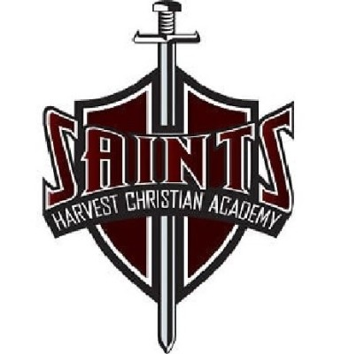 Harvest Christian Academy hopes to host new xc meet