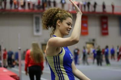 Illinois Top Times Championships Friday and Saturday