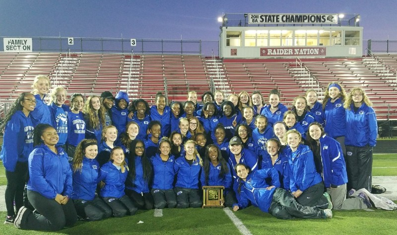 ILXCTF.com Conference Meet Highlights
