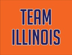 SENIORS - Sign up for Team Illinois in Mid-East XC Championships