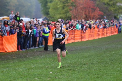 NXR Midwest Storylines to Watch