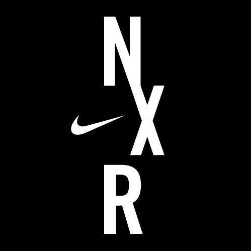 Nike Cross Midwest Regional Recap