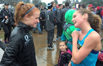 2018 ILXCTF XC Season Previews