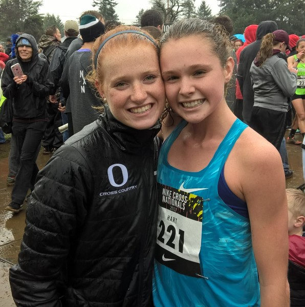 Naperville Twilight Invitational Preview