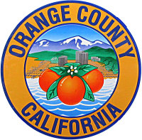 orange county dog trainers