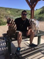 Shasta County Dog Trainers