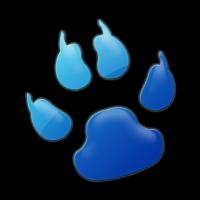 Dog Trainers Orange County