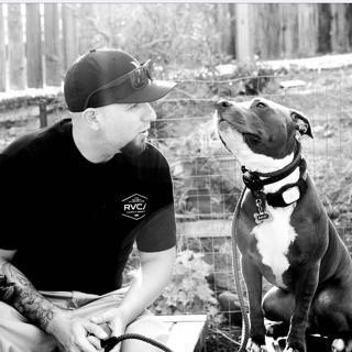 Dog Training Bend Oregon