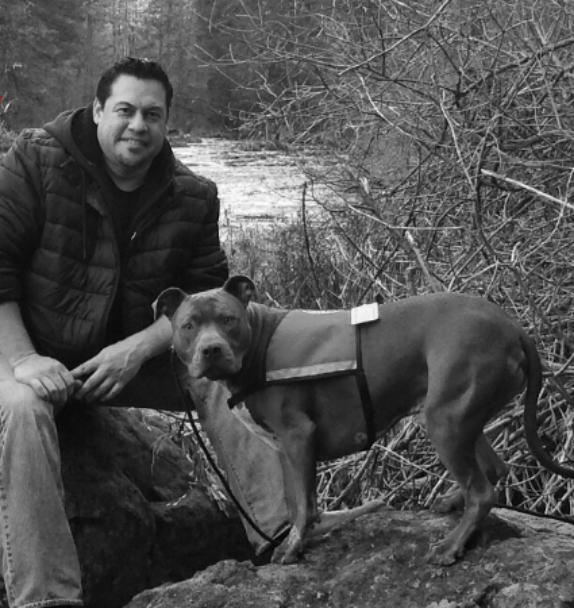Dog Trainers Bend Oregon