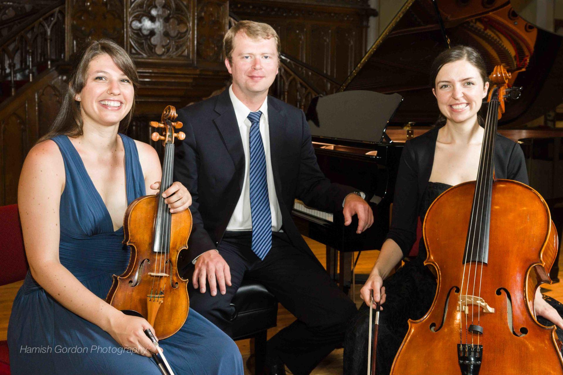 Cello Nova Scotia