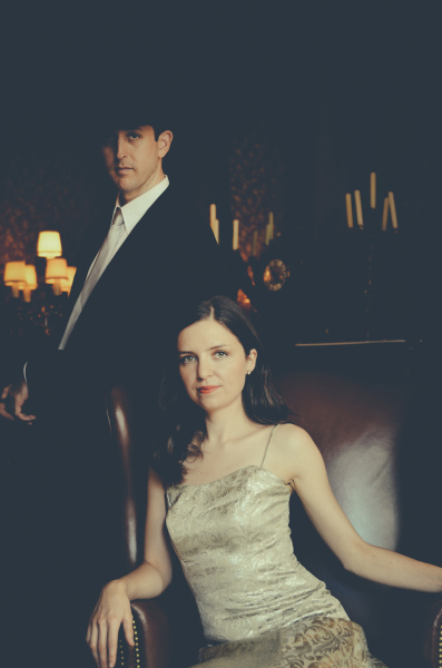 Weddings and Events cello music in Nova Scotia