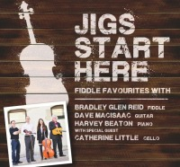 Jigs Start Here 2013