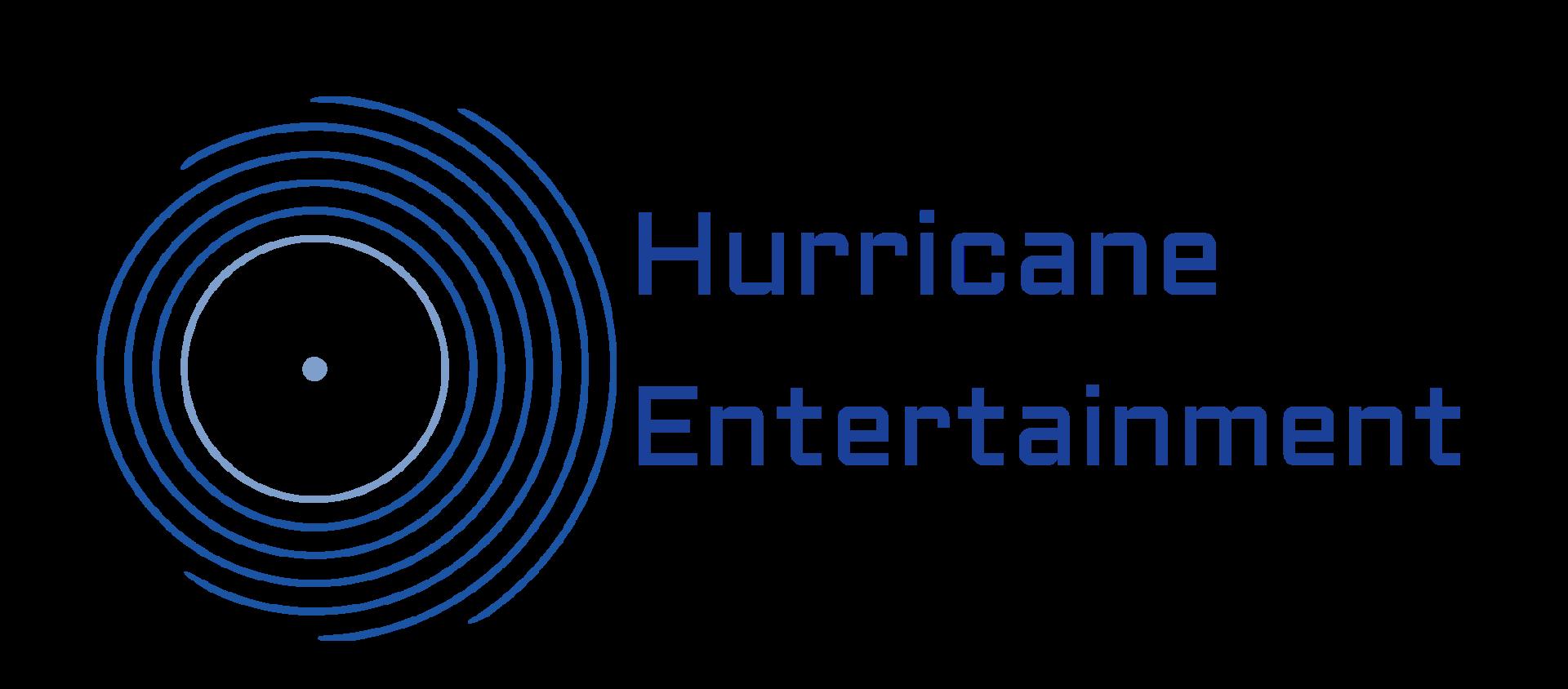 Hurricane Productions LLC