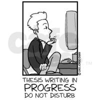 Editors proofreading writing dissertations