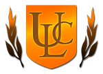 Universal Life Church