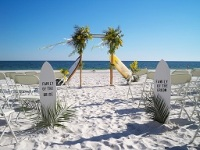 Pinellas County Florida Wedding Officiant