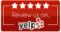 An Icon for the yelp review page of JR Automotive Tech.