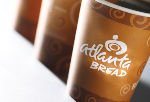 atlanta bread co.