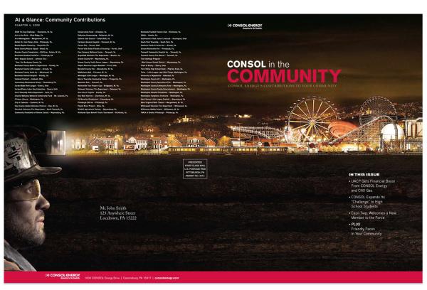 consol energy park