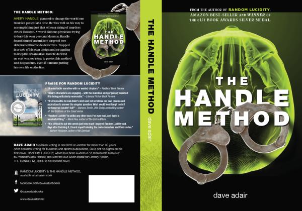 The Handle Method