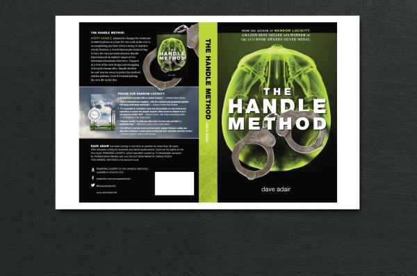 handle method / dave adair