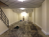Plymouth painting and decorators