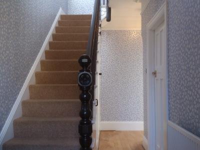 Interior decorating Exeter