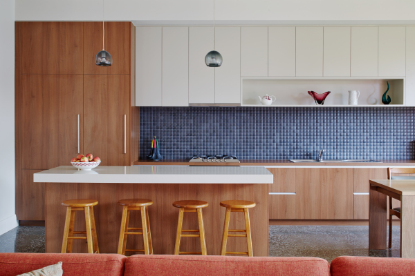 Thornbury House - Kitchen