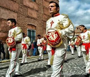 Banda Santiago Apostol