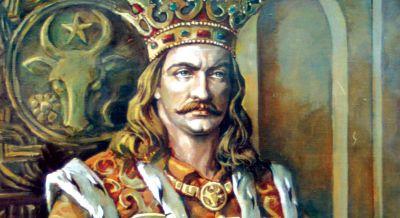Batalia de la Baia sau cum i-a învatat Stefan cel Mare pe maghiari sa nu-i mai calce tara