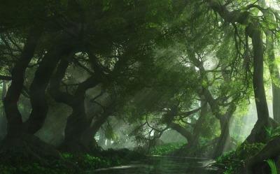 Stejarul - Vesnicului Stapan al Moldovei