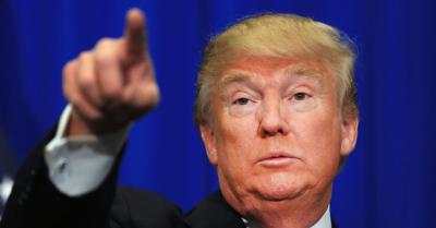 Trump invinge Ford, ameninta General Motors, critica Boeing si umileste Carrier!