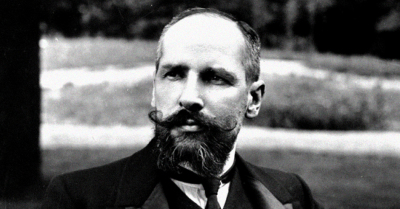 Asasinarea lui Stolipin, omul care ar fi putut salva Rusia de bolsevism