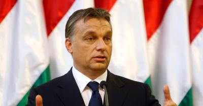 Viktor Orban declara o noua era in Europa: Nu exista un popor european, ci popoare europene