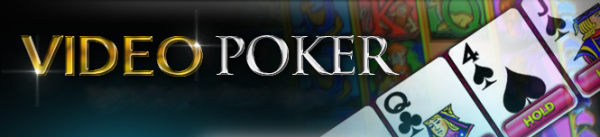 Poker Billings mt