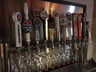 Bar In Billings MT