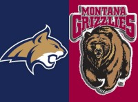 House Divided, Cats, Griz, College Football, Billings Sports Bar