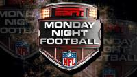 NFL, Billings Sports Bar, Monday Night Football, Squire Lounge Football
