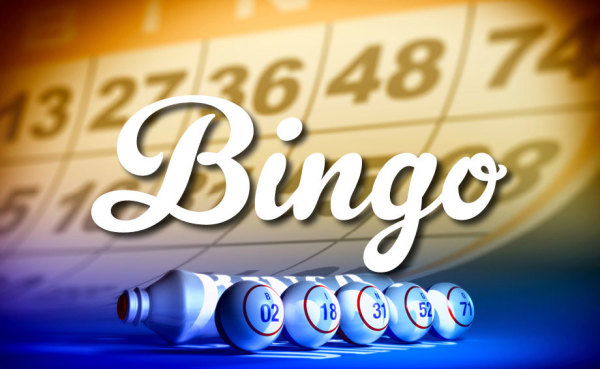 Billings Bingo, Billings Live Bingo, Bingo, Squire Lounge