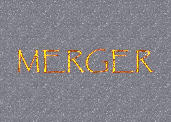 Merger - March 24th! Rock/Blues/Originals