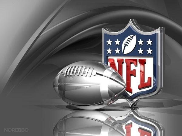 2017 NFL Season Is Finally Here!