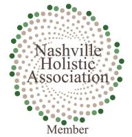 Nashville Holistic Assoc.