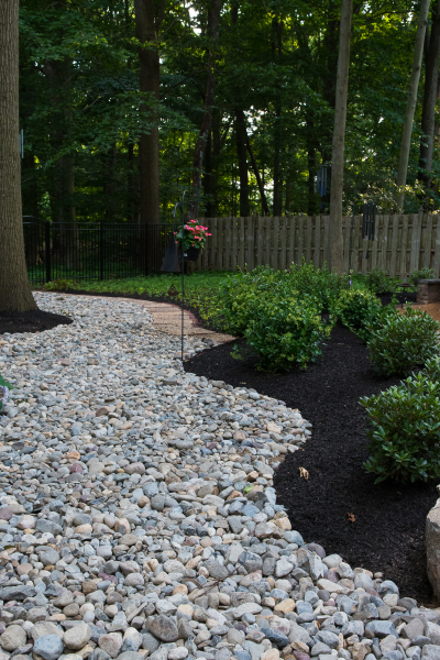 Landscape Contractors Near Me. Master Plans, Residential / Commercial Landscape Design / Build. Discuss / Develope / Design / Build Solutions. Custom Planting Designs. Garden Spaces. Paver & Stone Patios, Walkways, Driveways, Landings, Steps, Terraces, Walls, & Floors. Paver Installers Of EP Henry, Techo-Bloc, & CST. Sherwood Custom Hardscaping. Outdoor Patio Rooms & Garden Surrounds. Paver Block Seating Walls & Blue Stone Capping Units. Blue Stone & Slate Floors. Raised Patios & Terraced Patios. Brick Patios, Walkways, Driveways, Landings  Terrace Floors. Kitchens, Outdoor Kitchens & Outdoor Built In Kitchens. Barbeques, Custom Outdoor Paver Barbeques, & Appliances. Paver Wall Block Fire Pits, Stone Fire Pits, Boulder Fire Pits, Custom Fire Pits. Block Walls, Boulder Walls, Stone Walls, Rail Road Tie Walls & Veneer Walls. Columns, Brick Columns, Paver Block Columns, Light Columns & Stone Columns. Out Door Fireplaces, Brick Fireplaces, Paver Block Fire Places, Natural Stone Fireplaces, & Veneer Stone Fireplaces. Property Site Enhancements & Debris & Leaf Clean-ups. Spring & Fall Property Clean-Ups. Spring & Fall Mulch Installation. Spring Shrub Bed Definition. Planting Bed Revitalization & Mulch Installation. Plant, Shrub, & Tree Health Care Programs. Residental Property Seasonal Floral Displays. Plant & Tree Design & Installation. New Shrub Bed Design. Tree & Shrub Privacy Hedge Installation. Nightscaping Low Voltage Lighting System Desig & Installation. Outdoor Lighting Design, Low Voltage Lighting Installation, LED Lighting Fixture Installation, Low Voltage Lighting Installation For Property Security, Lighting For Property Enhancements, Paver Lighting, Step Lighting, Column Lighting, Tree Lighting, Shrub Bed Lighting, Wall Lighting, Paver Floor Lighting, Walkway Lighting, Patio Lighting, House Lighting, Pool Lighting, Water Feature Lighting, Pond & Waterfall Lighting, Up-Lghting, Down-Lighting, Moon Lighting & Pathway Lighting. Arbor & Pergola Design & Installation. Water Feature Designs & Installations. Decorative Fountains, Ponds, Water Falls, Water Features,