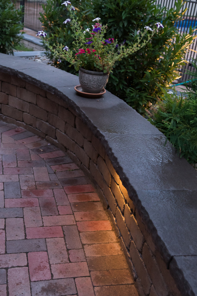 Landscape Contractors Near Me. Master Plans, Residential / Commercial Landscape Design / Build. Discuss / Develope / Design / Build Solutions. Custom Planting Designs. Garden Spaces. Paver & Stone Patios, Walkways, Driveways, Landings, Steps, Terraces, Walls, & Floors. Paver Installers Of EP Henry, Techo-Bloc, & CST. Sherwood Custom Hardscaping. Outdoor Patio Rooms & Garden Surrounds. Paver Block Seating Walls & Blue Stone Capping Units. Blue Stone & Slate Floors. Raised Patios & Terraced Patios. Brick Patios, Walkways, Driveways, Landings  Terrace Floors. Kitchens, Outdoor Kitchens & Outdoor Built In Kitchens. Barbeques, Custom Outdoor Paver Barbeques, & Appliances. Paver Wall Block Fire Pits, Stone Fire Pits, Boulder Fire Pits, Custom Fire Pits. Block Walls, Boulder Walls, Stone Walls, Rail Road Tie Walls & Veneer Walls. Columns, Brick Columns, Paver Block Columns, Light Columns & Stone Columns. Out Door Fireplaces, Brick Fireplaces, Paver Block Fire Places, Natural Stone Fireplaces, & Veneer Stone Fireplaces. Property Site Enhancements & Debris & Leaf Clean-ups. Spring & Fall Property Clean-Ups. Spring & Fall Mulch Installation. Spring Shrub Bed Definition. Planting Bed Revitalization & Mulch Installation. Plant, Shrub, & Tree Health Care Programs. Residental Property Seasonal Floral Displays. Plant & Tree Design & Installation. New Shrub Bed Design. Tree & Shrub Privacy Hedge Installation. Nightscaping Low Voltage Lighting System Desig & Installation. Outdoor Lighting Design, Low Voltage Lighting Installation, LED Lighting Fixture Installation, Low Voltage Lighting Installation For Property Security, Lighting For Property Enhancements, Paver Lighting, Step Lighting, Column Lighting, Tree Lighting, Shrub Bed Lighting, Wall Lighting, Paver Floor Lighting, Walkway Lighting, Patio Lighting, House Lighting, Pool Lighting, Water Feature Lighting, Pond & Waterfall Lighting, Up-Lighting, Down-Lighting, Moon Lighting & Pathway Lighting. Arbor & Pergola Design & Installat