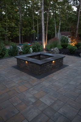 landscape designer medford nj medford nj landscape companies 08055 landscaper medford nj snow plowing medford nj hardscaping snow removal medford nj landscape lighting designer medford nj 08055 paving medford nj landscaping medford nj landscape designer landscape lighting medford nj medford nj paving 08055 snow removal landscaping medford nj 08055 flagstone paving medford nj snow removal medford nj landscape 08055 landscape companies medford nj flagstone paving residential landscaping company medford nj landscape service medford nj medford nj landscaper 08055 landscape medford nj landscape service 08055 landscape lighting designer