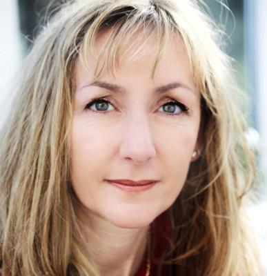 Dr Lorraine Byrne Bodley MRIA